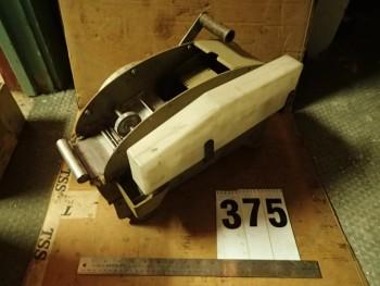Better Pack 333 Gummed Craft Tape Dispenser