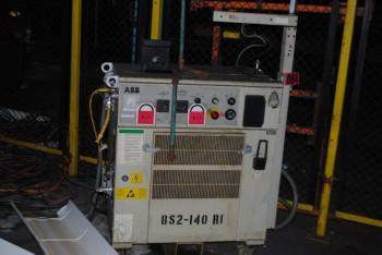 150 S4C Controller