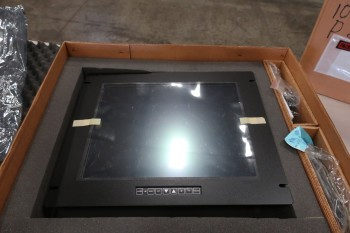 WESTINGHOUSE 18IN FLAT DISPLAY PANEL 3D91106G03