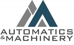 Automatics & Machinery