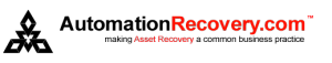 AUTOMATION RECOVERY LLC