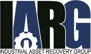 Industrial Asset Recovery Group LLC